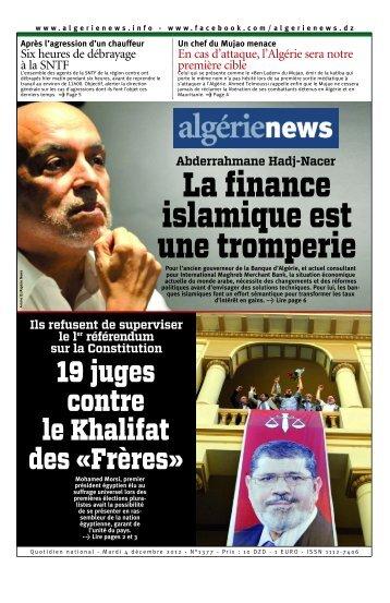 Algerie news -04-12-2012.pdf