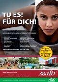 Schiller Die Zauberlehrlinge - LAUFPASS Online - Seite 2