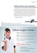 Schiller Die Zauberlehrlinge - LAUFPASS Online - Seite 5