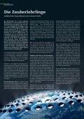 Schiller Die Zauberlehrlinge - LAUFPASS Online - Seite 6