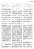 Schiller Die Zauberlehrlinge - LAUFPASS Online - Seite 7