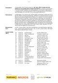 Richtlinien für den sCOOL-Cup 2004 - Page 2
