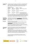 Richtlinien für den sCOOL-Cup 2004 - Page 4