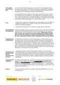 Richtlinien für den sCOOL-Cup 2004 - Page 5