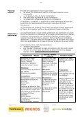 Richtlinien für den sCOOL-Cup 2004 - Page 7
