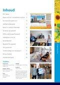 Nieuws Goede Woning - De Goede Woning - Page 3