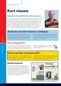 Nieuws Goede Woning - De Goede Woning - Page 4