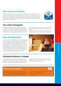 Nieuws Goede Woning - De Goede Woning - Page 5