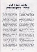 Glemmer du 11/2001 - taarnbybib.net - Page 3