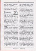 Glemmer du 11/2001 - taarnbybib.net - Page 6