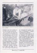 Glemmer du 11/2001 - taarnbybib.net - Page 7