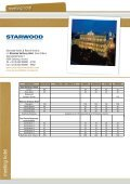 hotel_starwood 07:Layout 1.qxd - nextstep congress solutions - Page 3