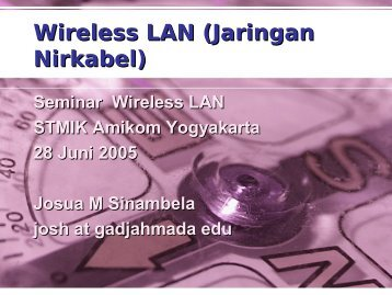 Presentation Wireless Network.pdf