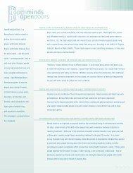 . d i s c r i m i n a t i o n ending - Página 1 de cada 4
