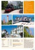 Tysklands smukkeste ø - NILLES REJSER A/S - Page 2