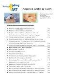 Angebotsvorlage Sauna 4,5 2010 pdf - Scandinavic Wood Art - Seite 2