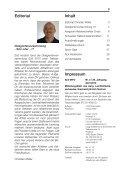 Alv-Info - Aargauischer Leichtathletikverband - Seite 3