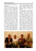 Alv-Info - Aargauischer Leichtathletikverband - Seite 5