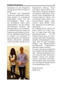 Alv-Info - Aargauischer Leichtathletikverband - Seite 7
