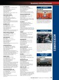Accessory Index - Tow Times Magazine Online - Page 2