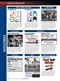 Accessory Index - Tow Times Magazine Online - Page 3