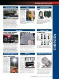 Accessory Index - Tow Times Magazine Online - Page 6