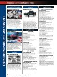 Accessory Index - Tow Times Magazine Online - Page 7