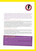DOSSIER DE PRESSE - Rue Libre - Page 7