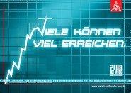 Jetzt Mitglied werden - IG Metall Karlsruhe
