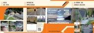 Produktkatalog 2012.cdr