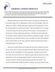 TTI SUCCESS INSIGHTS® - Page 3