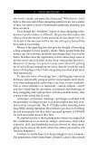 Drug Smuggling: The Forbidden Book - Page 5