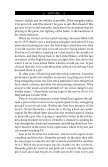 Drug Smuggling: The Forbidden Book - Page 6