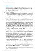 Download - Syddansk Musikkonservatorium og Skuespillerskole - Page 3