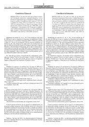 RESOLUCIÓN de 7 de junio de 2010, de la Dirección General de ...