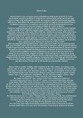 palazzo - La Biennale di Venezia - Page 2