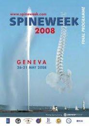 spineweek2008.pdf