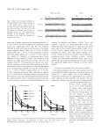 Chemosensory tuning to a host recognition cue in the facultative ... - Page 6