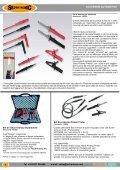 Accessori automotive per misure elettriche - Technolasa - Page 2