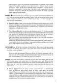 Owner's Manual - Diamondback Bicycles - Page 6