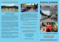 Layout 1 (Page 1) - Verein zur Verzögerung der Zeit