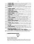 Zakon o energetskoj efikasnosti - NVO Green Home - Page 2