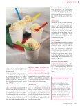 Wie viel Glace ist gesund? - Seite 2