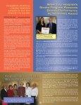 Feb 2010 - Waterbury Hospital - Page 2