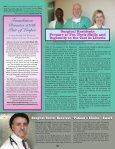 Feb 2010 - Waterbury Hospital - Page 3
