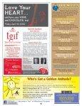 Feb 2010 - Waterbury Hospital - Page 4