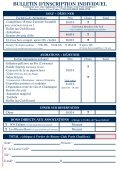 renseignements - Page 2