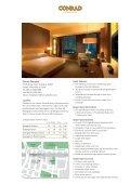 SHANGHAI - Hilton - Page 2