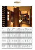 SHANGHAI - Hilton - Page 4