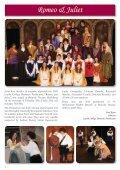 Dear Companions - Loyola College - Page 4